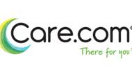 Lindy Lou Pet Sitting is a member through Care.com